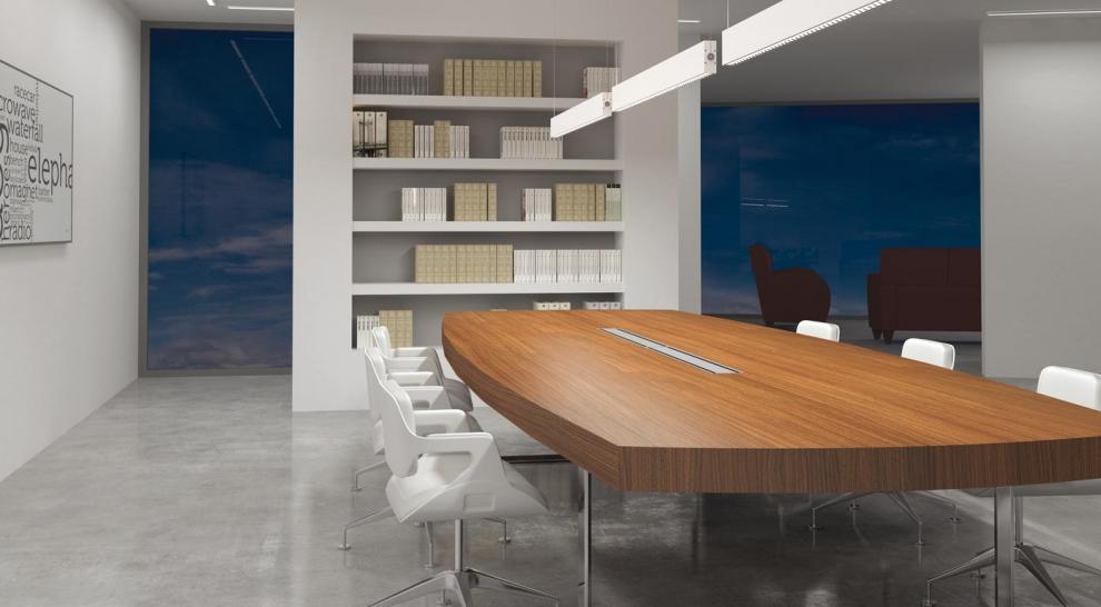 Plafoniere Sospensione Per Ufficio : Lampade sospensione ufficio design: lampada per design